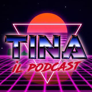 Tina speciale # 7. Sanità pubblica in emergenza / Chiara Giorgi