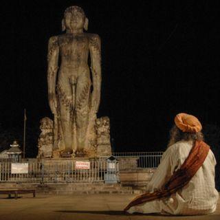 Why Gautama Buddha Sent a Monk to a Prostitute