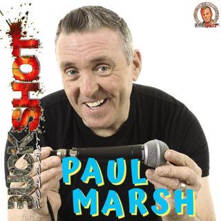 177 - Paul Marsh