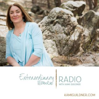 Heather Aardema: CEO of A Root of Well Being, sharing health practices for a well life – 030