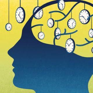 El tiempo se nos hace lento cuando estamos cansados, dice estudio
