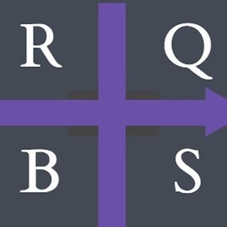 RQBS Ep14 Scriptures for Living 3