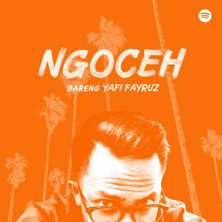 NGOCEH TRAILER