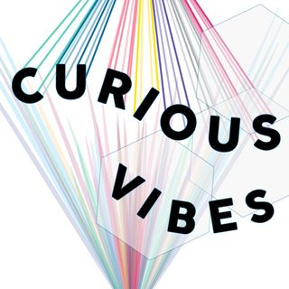 Minisode: Curious About Past Lives 2