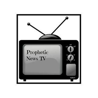 Kim Clement  false prophecies, Trump prayer picks  with Jackie Alnor