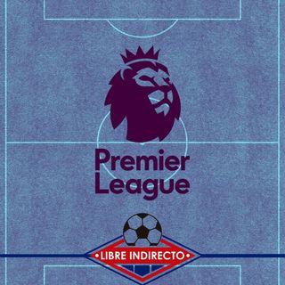 Capítulo 4: 11 Ideal Premier League 19/20