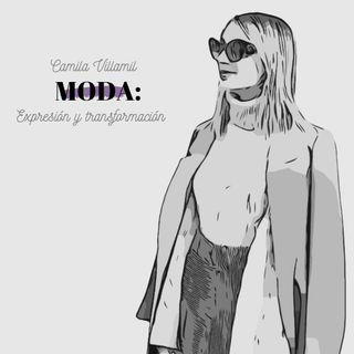 Moda: expresión y transformación