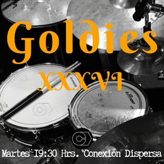 Goldies XXXVI