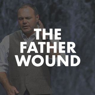 The Father Wound