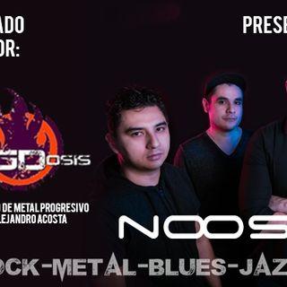 proGDosis 89 - 07jul2018 - Noosphera