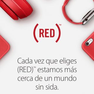 Apple Expande RED a Covid 19