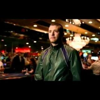 Snoop Dog Feat Charlie Wilson & Justin Timberlake Signs