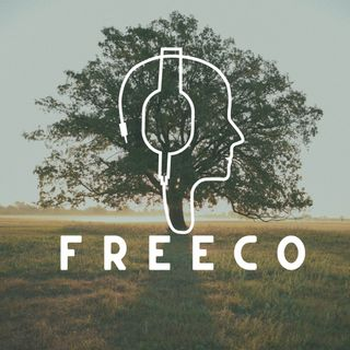 An Introduction to Series 1 of The Freeco Podcast.