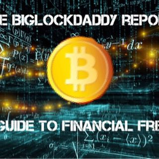 Cryptos Ready to Rise!