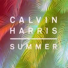 Calvin Harris Summer [Funk Remix] v2.mp3