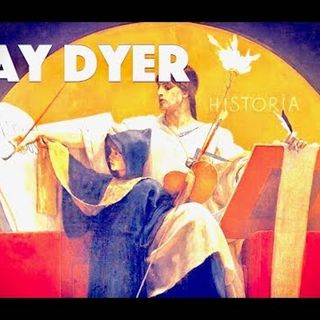 Defense of Metaphysics & Traditional Philosophy 1 - Jay Dyer