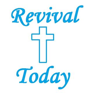 Revival Today