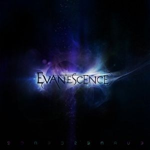 Featured artist Presents :Evanescence