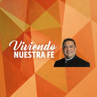 La Preparatoria Cristo Rey en Milwaukee aceptando inscripciones