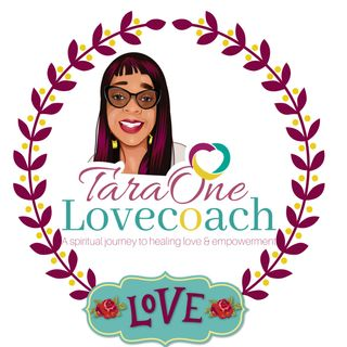 TaraOneLoveCoach
