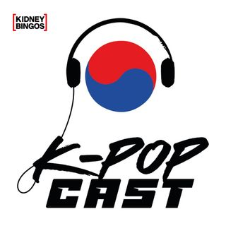 KPC Ep #4 - Gaming e K-Pop 🖥 🎧 게임과 케이팝