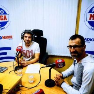 Entrevista_Garcia_BRAGADO