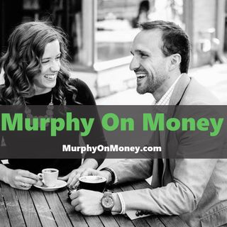 Ep13 - 5 Money Tips for Newlyweds