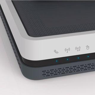 Router: Mis consejos de configuración.