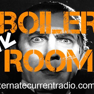 "SXSW 2019 And The ""New Nationalism"" - Boiler Room EP #215"
