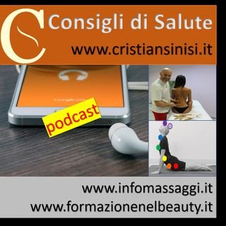 Cristian Sinisi