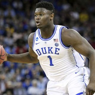 NBA Offseason: NBA Draft Recap! Winners & Losers? How will Conley fit in Utah?
