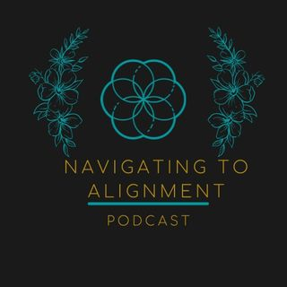 Navigating To Alignment