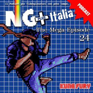 NG+ITALIA Ep.24