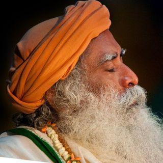 How Do You Recognize An Enlightened Being? - Sadhguru