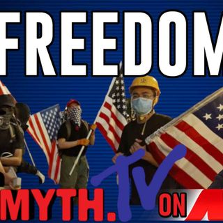 (AUDIO) SmythTV! 6/26/19 #MondayMotivation #WomensEqualityDay Freedom #Trump2020