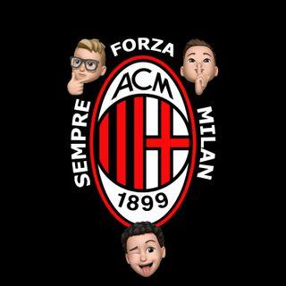 DIFESA a 5?!?! | Pre Juventus-Milan