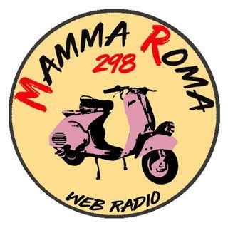 Radio Mamma Roma 298