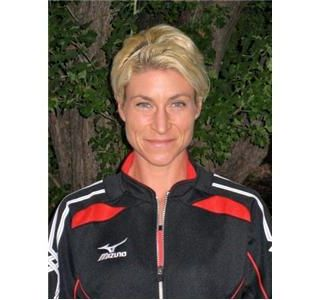 Interview with Mizuno Athlete Renee Metivier Baillie