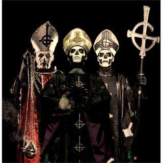 Los 9 Peores PAPAS De la Historia Católica