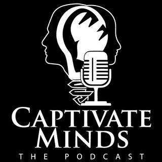 The Captivate Minds Podcast