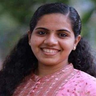 Arya, la sindaca più giovane dell'India