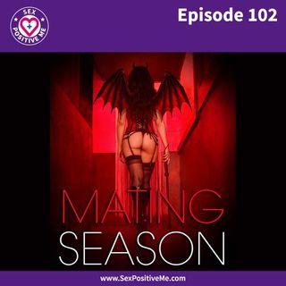 E102: Mating Season