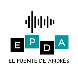 Andrés Camilo Puentes