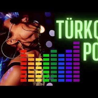 Türkçe Pop Remix / Canlı Yayını