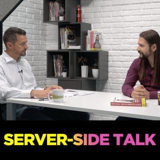 Server Side Talk -  Ok... Ma quanto mi costa? - puntata 06