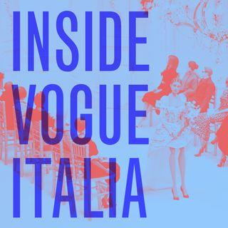 Sfilate di moda: la storia e le origini dal Novecento ad oggi
