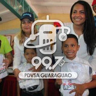 La Ruta Anzoátegui 2020 llegó al municipio Sotillo