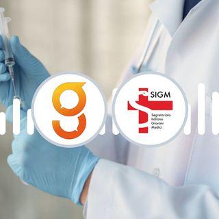 La voce del SIGM-2° parte (associazione dei giovani medici)