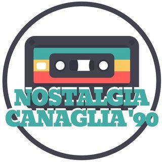 Nostalgia Canaglia 1x02: Spice Girls