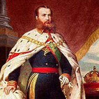 El día que Maximiliano, Miramón y Mejía murieron